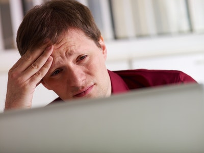 How to Take the Headache Out of Invoice Management