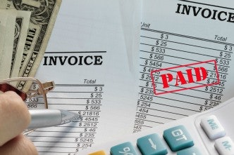 Discover 3 Ways Invoice Management Drives Down Costs