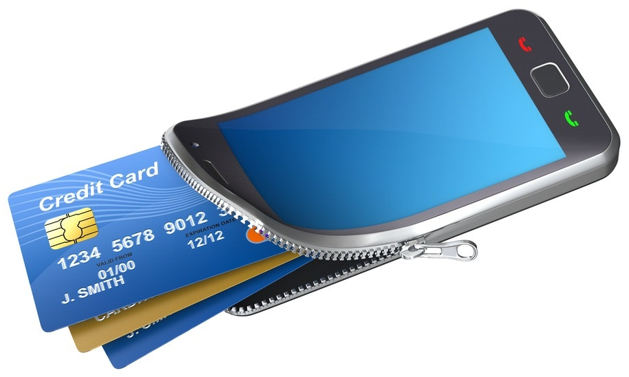 Are You Ready to Embrace Digital Wallets?