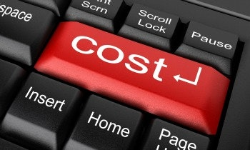 Avoid Sticker Shock Tomorrow by Tracking Business Expenses Today
