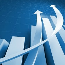 3 Ways to Drive Growth Using Expense Management Software and Analytics