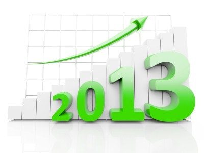Should New Year's Resolutions Include a New Expense Policy?