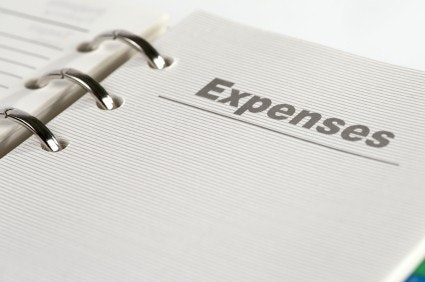 Learn What Your Expense Report Says About You