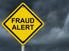Fraudulent Expense Claims Are Common – 5 Ways to Stop Them