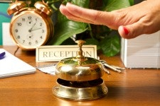 Will Rising Hotel Prices Impact Your Business Travel in 2014?