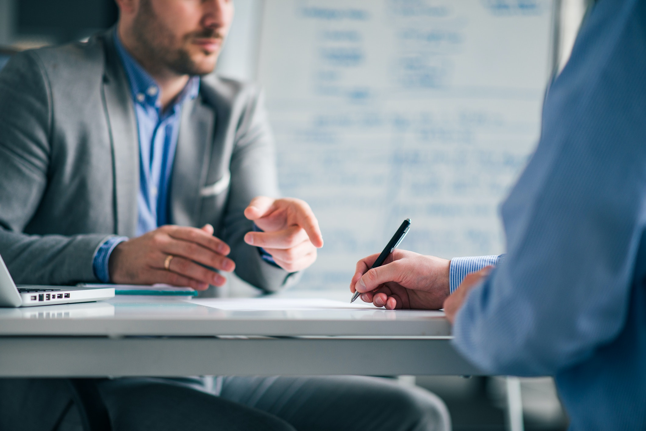 Five Key Questions to Ask on Your Expense Management Solution RFP