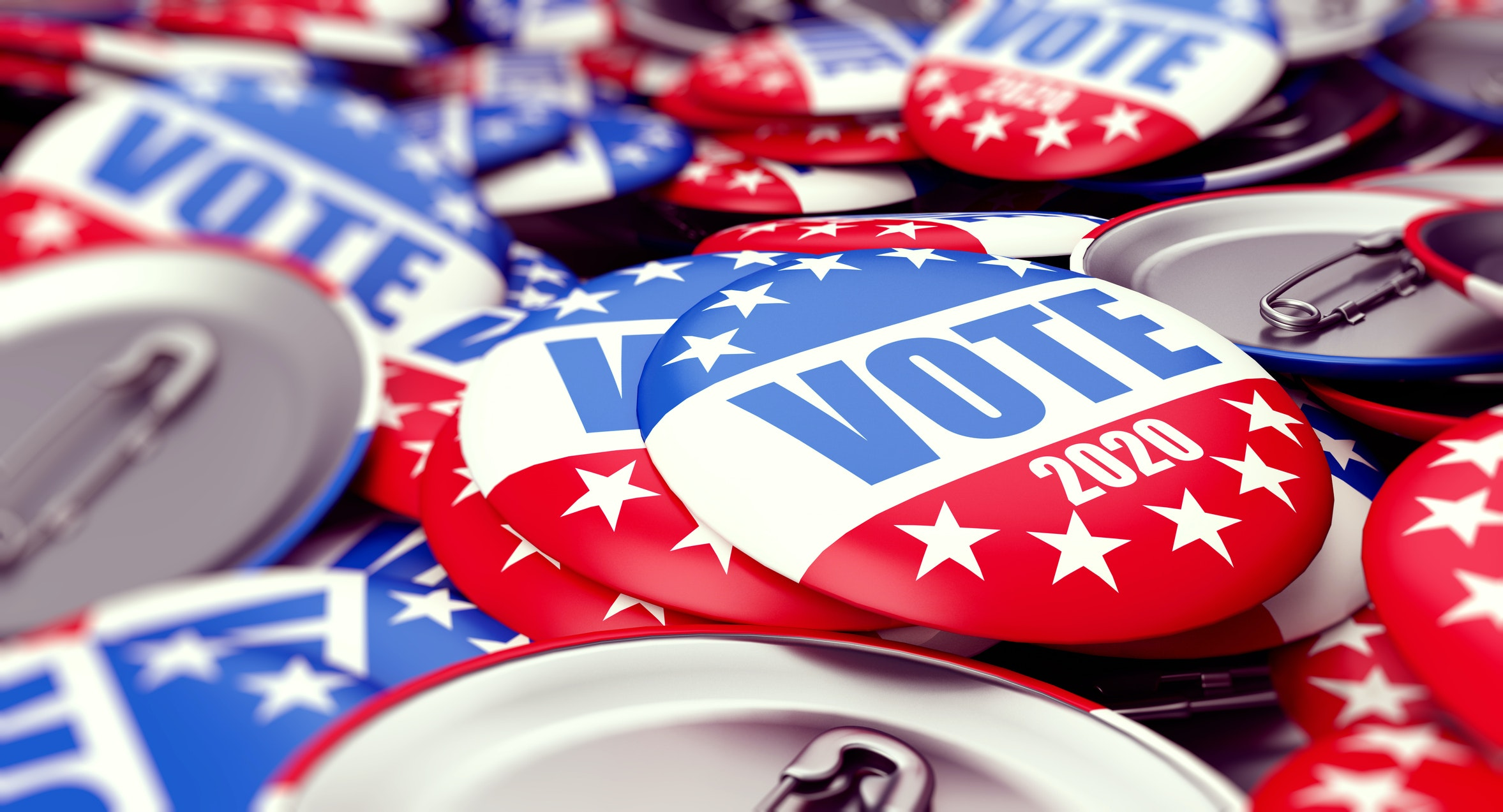 Three Ways Technology Can Optimize Political Campaign Spend