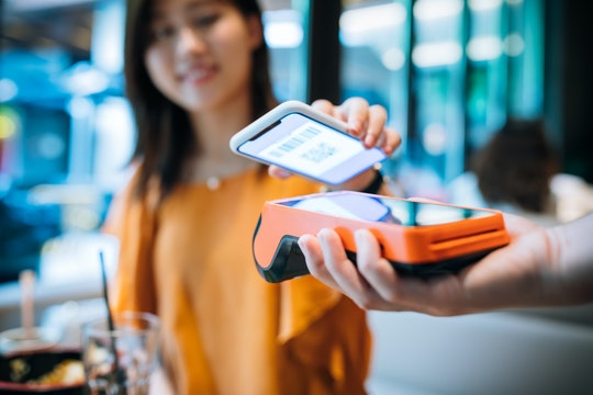 Bringing in a New Era in Corporate Payments with Emburse Pay
