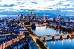 Tackling the Challenge of German Per Diems