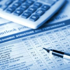 IRS Rules Are Always Changing – Ensure Your Expenses Stay Compliant
