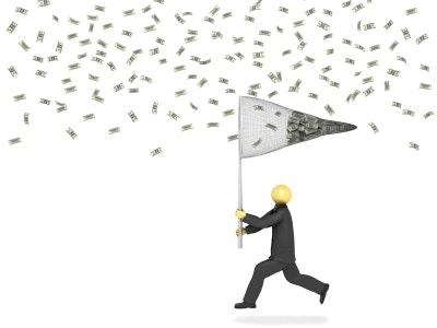 Comprehensive Income: The New Bottom Line