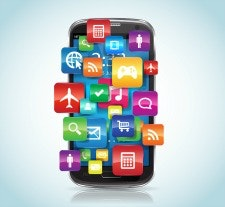 3 Ways Mobile Accounting Tools Can Give Your Organization A Boost