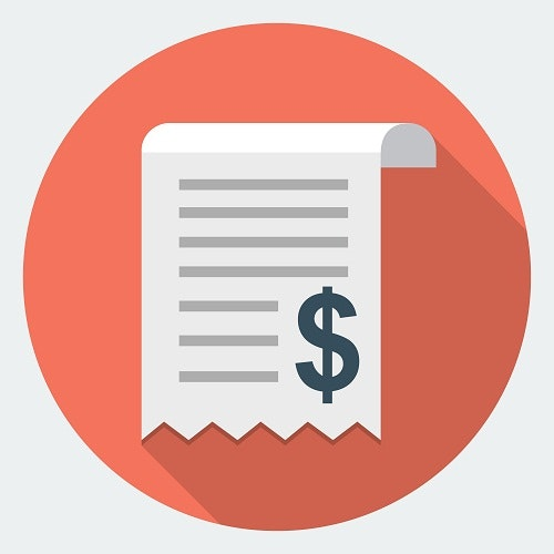 Small T&E Expenses that Can Make Huge Impact on Bottom Line