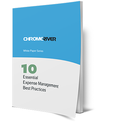 How to Leverage Your Expense Management Software