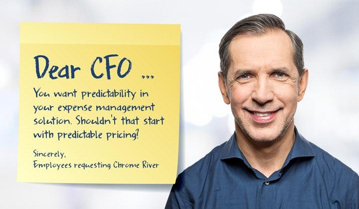 Get Predictable Pricing